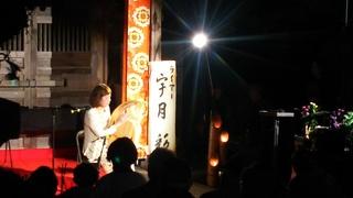 2019夜桜ライアー.JPG