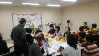 DSC_2454.JPG