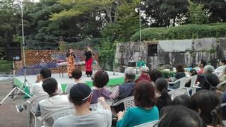 植物園2016.4.jpg