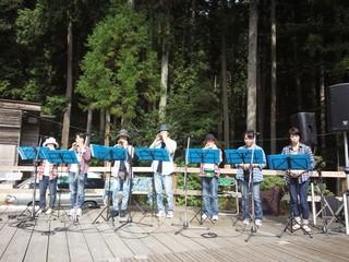 鳴滝1.JPG