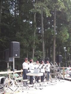 鳴滝2.JPG