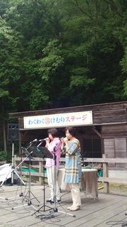 鳴滝D.JPG