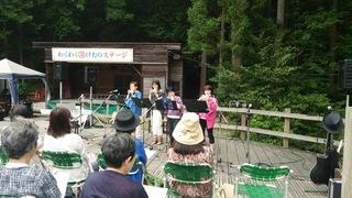 鳴滝F.JPG