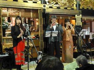 enmeiji_okarinqa-concert20151129-01.jpg
