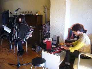 kinchou_tanoshimu20151127-03.jpg