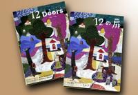 12door_blog.jpg