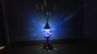 ランプ1.JPG