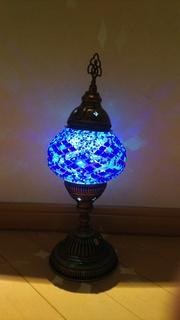 ランプ2.JPG