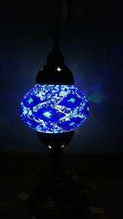 ランプ3.JPG