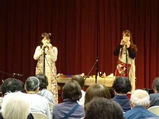 亀山公民館2.jpg