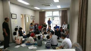 二又川散策2.JPG