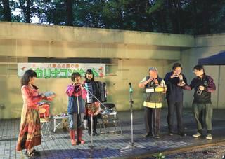 八東ふるさとコンサート1.jpg