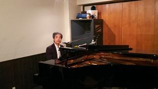 田中さん1.JPG