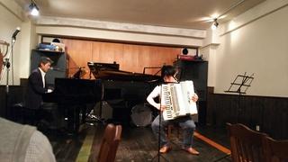 田中さん2.JPG