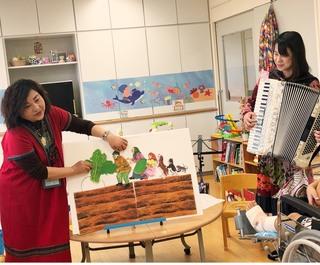 県病院クリスマス3.jpg
