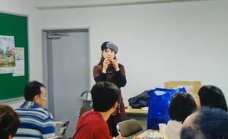 長寿園3.jpg
